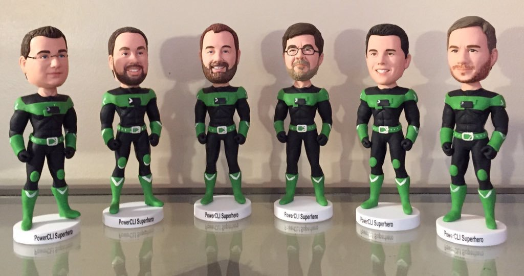 How To Get Personal Bobbleheads For Your Employees?