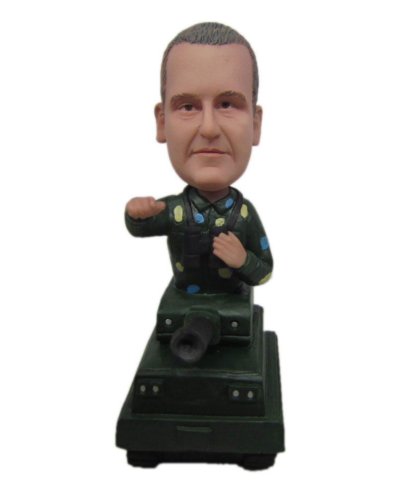 cheapest custom bobbleheads on tank G224