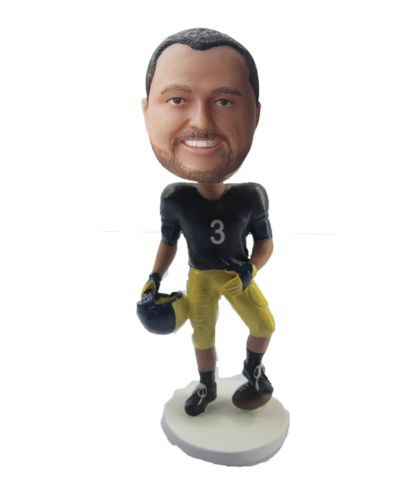 rugby bobble head cartoons S7
